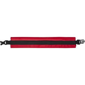 Helly Hansen Ocean Dry Bag XL, rojo